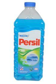 Prací gél PERSIL 1,85 Litra