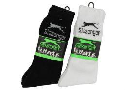 Ponožky Slazenger 3páry