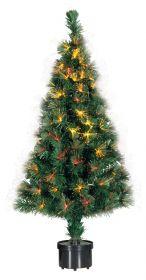 Vianočný stromček 90cm