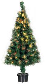 Vianočný stromček 120cm