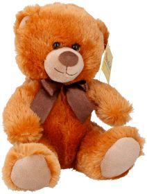 Plyšový medveď 20cm