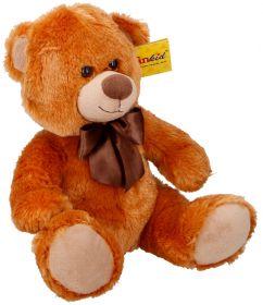 Plyšový medveď 25cm