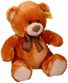 Plyšový medveď 35cm