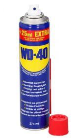 WD40 - 275ml